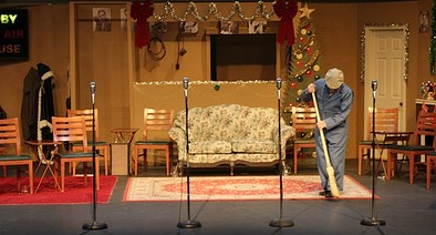 art-Keith sweeping stage CROPPED